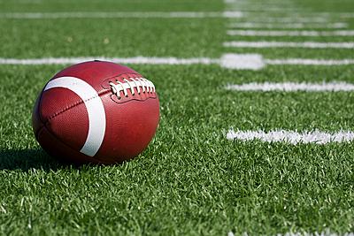 アメフト初心者必見!132の用語を徹底解説|アメリカンフットボール