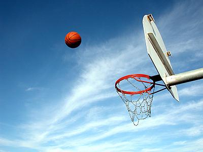プレゼントにおすすめのバスケ用品人気9選!... バスケットボール