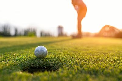 ゴルフセットの基礎知識と選び方や人気おすす...|ゴルフ