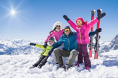 キッズ用スキーウェア120cmのおすすめメ... スキー