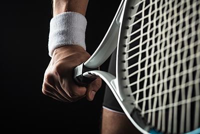 ソフトテニス用ガットの種類や人気メーカーと... テニス