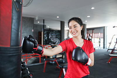 ボクシング道具人気おすすめ10選!ボクシン...|ボクシング