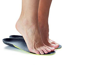 【動画解説】歩くのも辛い足底筋膜炎の痛みを...|その他