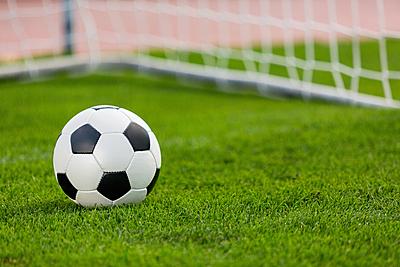 ワールドカップのサッカーボールの歴史を大会...|サッカー