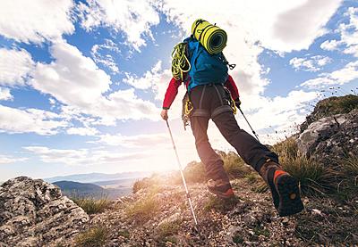 登山靴下の失敗しない選び方と人気おすすめ2...|登山
