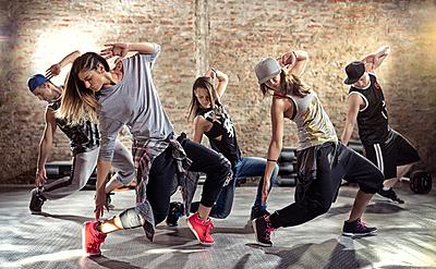 ダンスのリズムの種類や取り方、コツやポイン...|ダンス