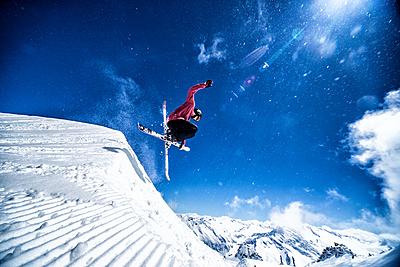 激安ジュニアスキーウェア特集!選び方や激安... スキー