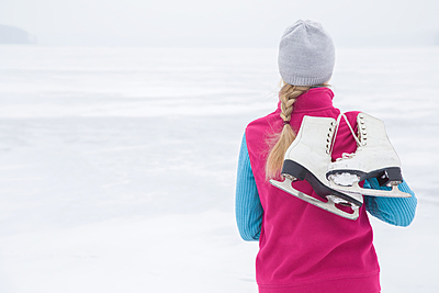 フィギュアスケート練習着人気おすすめ10選...|フィギュアスケート