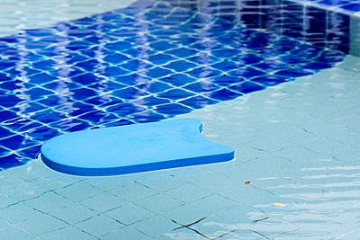 スイマー必見!水泳に必要な道具とおすすめ1...|水泳