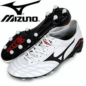 ミズノ(MIZUNO)おすすめのサッカース... サッカー