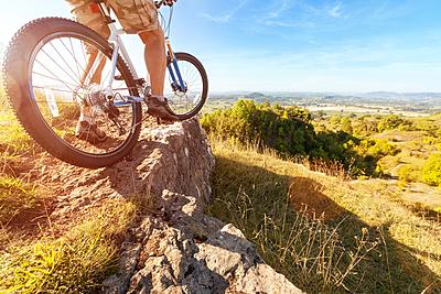 【最強の空気入れを】ロードバイクの空気入れ...|ロードバイク