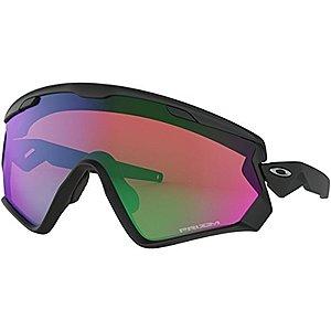 スキー用サングラスの選び方と人気おすすめ10選 スキー