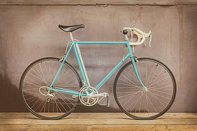 雨の日のクロスバイクの保管方法は? クロスバイク