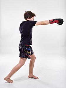ボクシングのトランクス人気おすすめ10選!...|ボクシング