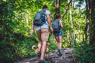 ハイキングのリュック人気おすすめ10選!人...|ハイキング