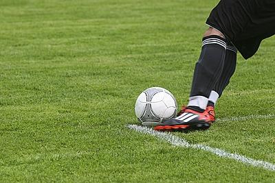 サッカースパイクの種類を徹底解説! サッカー