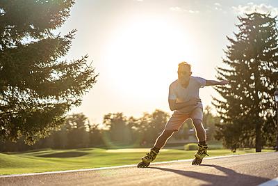 【初心者必見!】インラインスケートのおすす...|インラインスケート