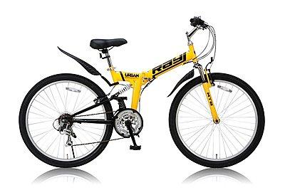 【これは安い!!】マウンテンバイクの選び方... マウンテンバイク