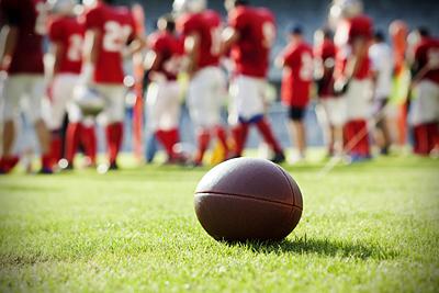 【アメフト用語】セーフティとは?ルールや意...|アメリカンフットボール