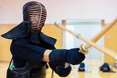 剣道の段位はどのくらい難しい?審査方法や難...|剣道