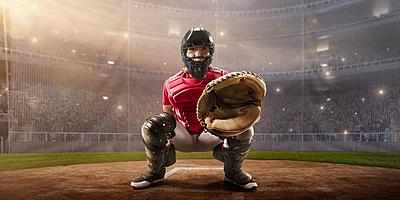 ソフトボールのキャッチャーミット人気おすす...|ソフトボール