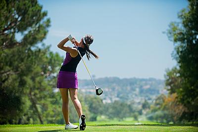 ゴルフゲーム人気おすすめ9選!PS4やDS...|ゴルフ