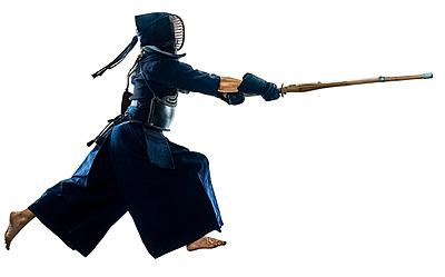 剣道の面打ちの極意やコツ・種類をどこよりも...|剣道
