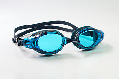 SWANS(スワンズ)の水泳ゴーグル人気お...|水泳