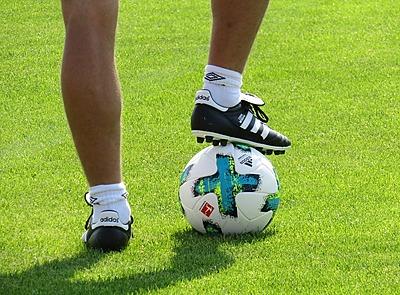 【初心者向け】サッカースパイクを学ぼう!選...|サッカー