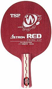【卓球】TSPのラケットは高品質で品ぞろえ... 卓球