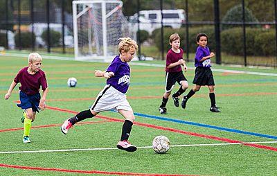 【サッカー】サイドハーフの役割と世界的有名...|サッカー