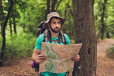 ハイキングでおすすめの帽子人気最強10選!...|ハイキング