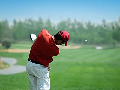 ドローボールのメリットって?習得に必須のコ...|ゴルフ