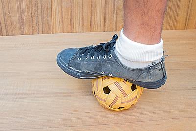セパタクローの靴の人気おすすめメーカーと商...|セパタクロー