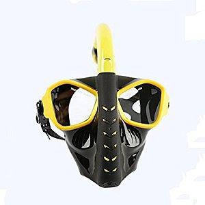 シュノーケルマスク人気おすすめ10選!!|マリンスポーツ