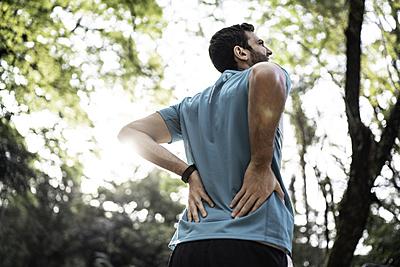 運動後や運動中に痛む腰。腰痛解消に運動が必...|その他