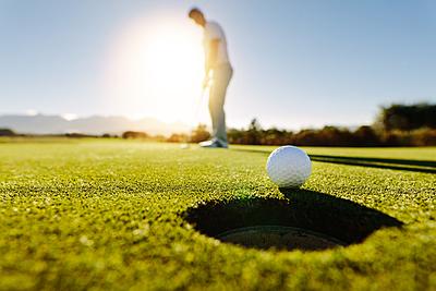 人気ゴルフメーカーランキング7選と特徴を徹...|ゴルフ