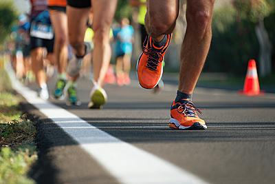 フルマラソン後のアフターケアについて徹底解...|マラソン