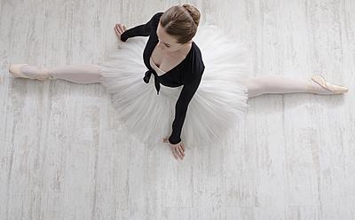 バレエの巻きスカートの選び方と人気おすすめ... バレエ