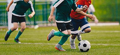 サッカー日本代表の課題「決定力不足」を解決...|サッカー