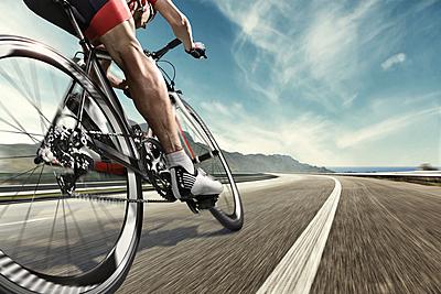 ロードバイクのペダル人気おすすめ10選!最...|ロードバイク