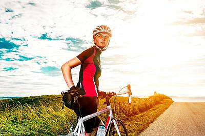 ロードバイク用インナー人気おすすめ10選!...|ロードバイク