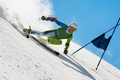 140サイズのジュニアスキーウェア!選び方... スキー