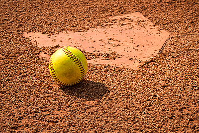 【初心者必見】ソフトボールの基本ルールをわ...|ソフトボール