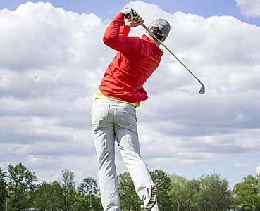 【初心者必見】ゴルフ場での服装徹底解説&お...|ゴルフ
