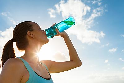ランニングにおすすめの人気最強ボトルを紹介...|ランニング