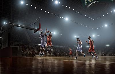 バスケの2種類のガードについて徹底解説!【...|バスケットボール