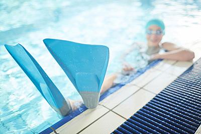 水泳用フィンの選び方と人気おすすめ10選!...|水泳