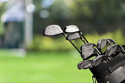 ゴルフクラブの選び方が丸わかりになるおすす...|ゴルフ