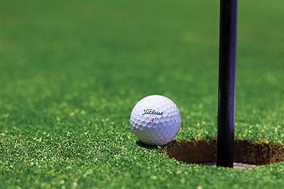 初心者必見!ゴルフウェッジの役割とおすすめ...|ゴルフ